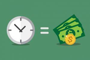 manfaat digital marketing/investasi jangka panjang