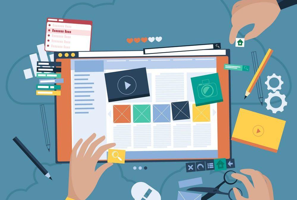 5 Themes WordPress sudah terimplementasi SEO