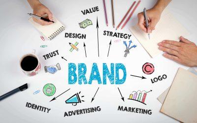 Brand dan Design Service Jakarta | FAQ Branding