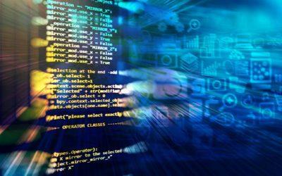 Software and Mobile Apps Development | FAQ Jasa Pembuatan Aplikasi