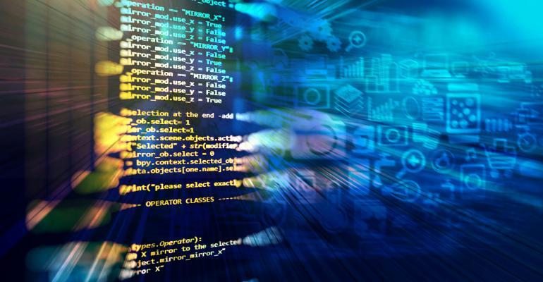 Software and Mobile Apps Development   FAQ Jasa Pembuatan Aplikasi