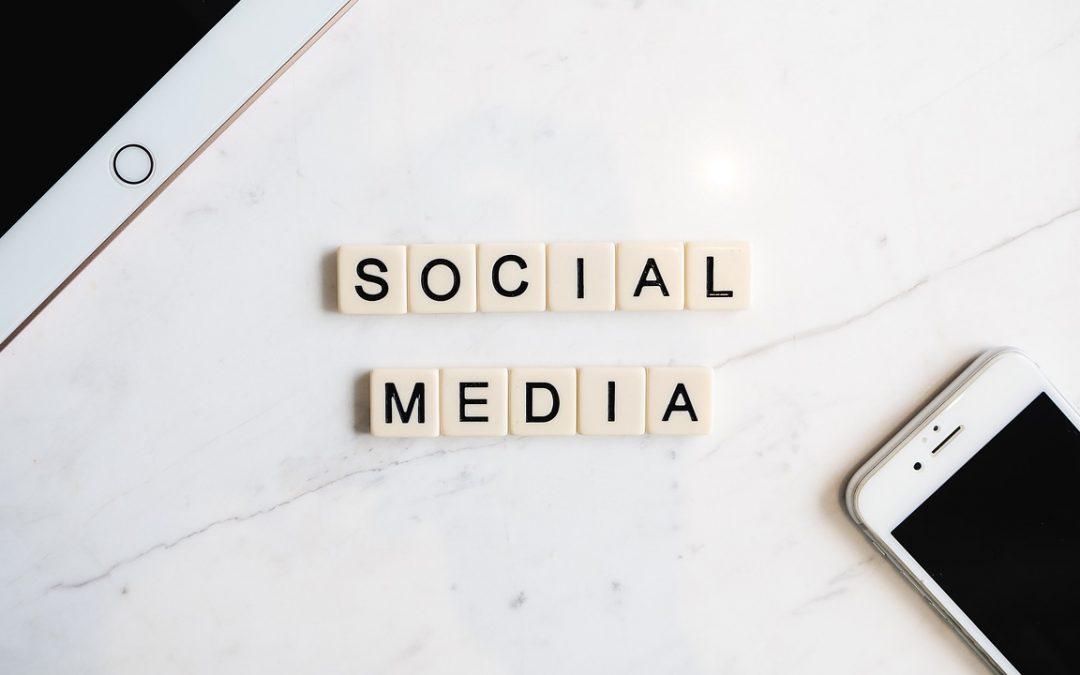 Social Media Marketing untuk Bisnis   FAQ Media Sosial Marketing