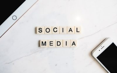 Social Media Marketing untuk Bisnis | FAQ Media Sosial Marketing