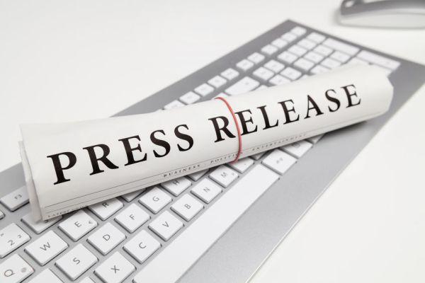 Berikut Jasa Press Release Kendari, Sulawesi Tenggara
