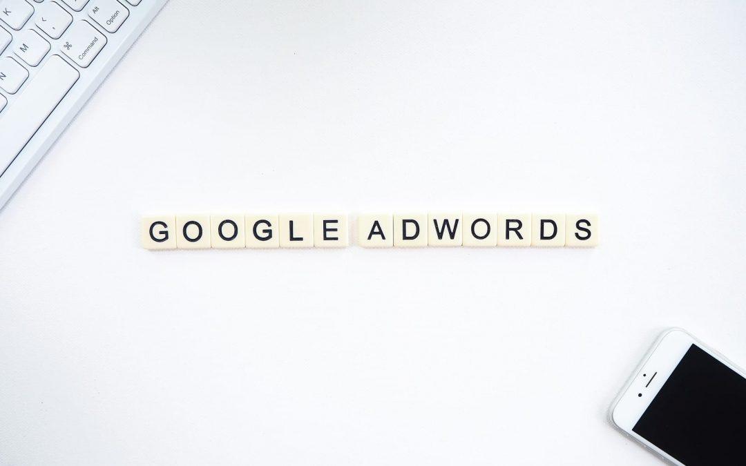 manfaat google adwords selain beriklan