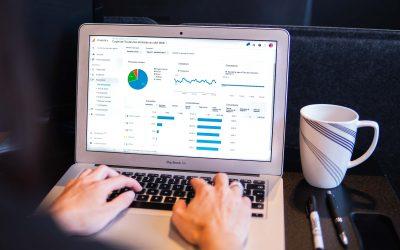 Biaya Google Adwords dan Cara Menentukan Anggaran Beriklan