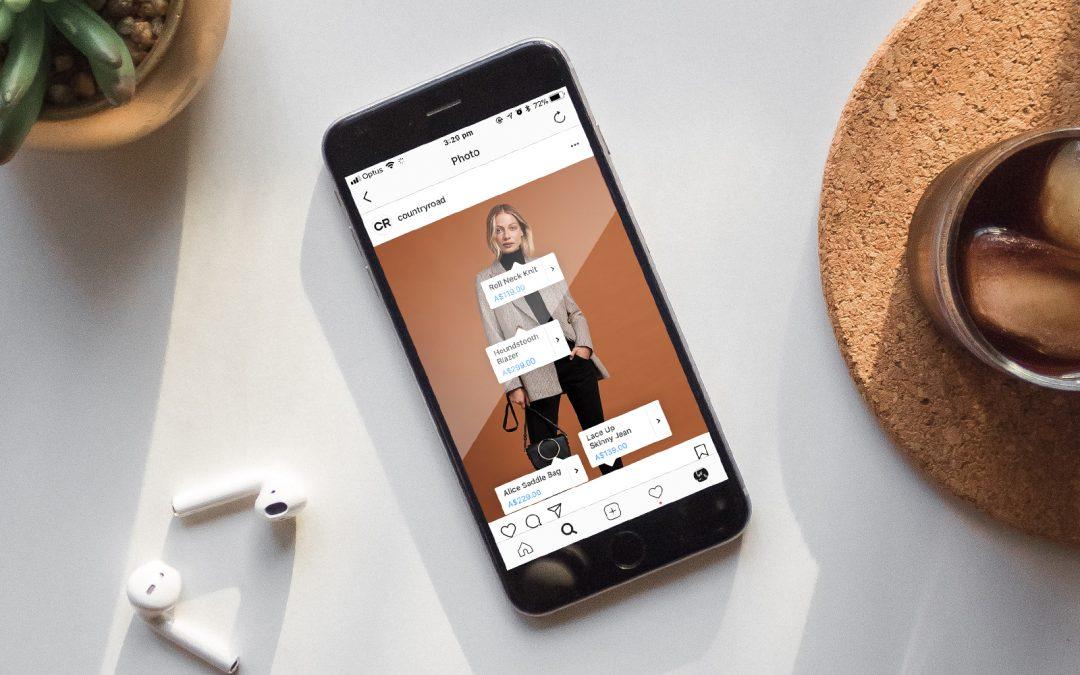 Tips Membuat Konten Reels Instagram Viral dengan Mudah