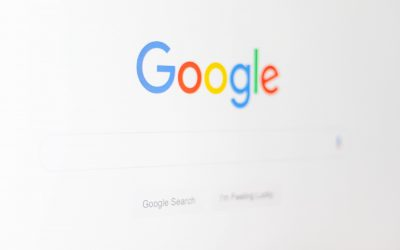 Apa Itu Search Engine