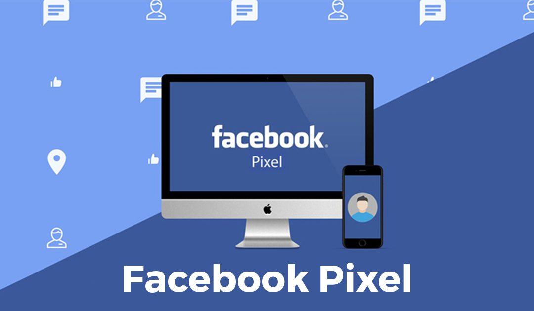 Facebook Pixel, Apa Itu dan Bagaimana Cara Menggunakannya?