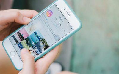 Tips dan Strategi Marketing Instagram untuk Tingkatkan Bisnis
