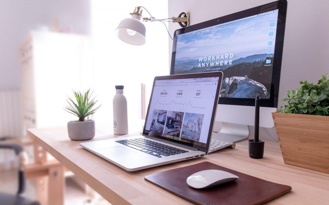 Cara Membuat Website untuk Pemula dengan Mudah