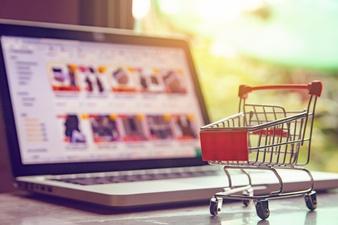 Contoh Website Bisnis yang Baik, Seperti Apakah Itu? | Dotnext