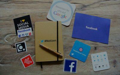 Jasa Social Media Management, Keuntungan dan Biaya