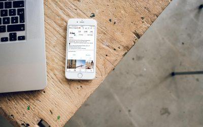 Cara Menghitung Engagement Rate Instagram dengan Tools