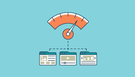 Bagaimana Cara Memperbaiki Render Blocking JavaScript dan CSS