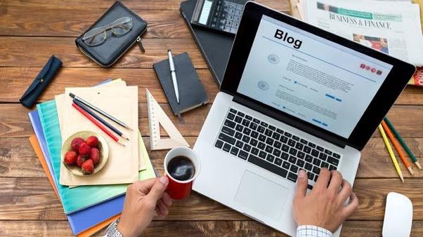 Perbedaan Content Writer dan Content Creator Serupa Tapi Tak Sama