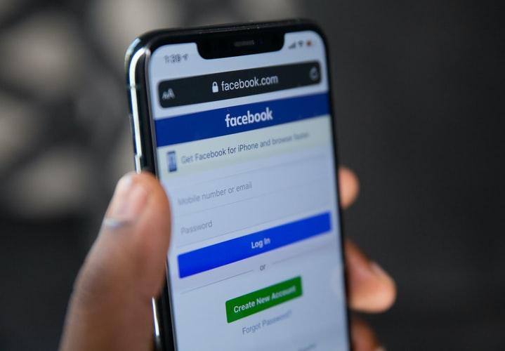Mengoptimalkan Facebook Page untuk Penjualan Produk Bisnis