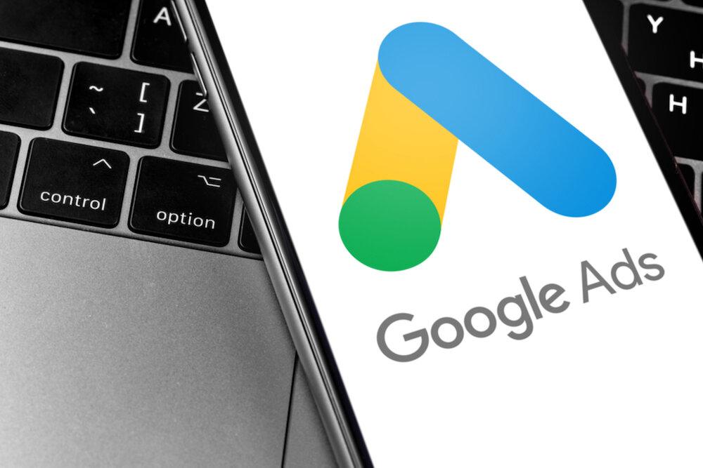 Menghitung Biaya Google Ads dengan Mudah Agar Biaya Tidak Jebol