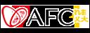 logo afcnext