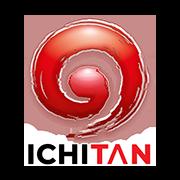 LOGO ICHITAN CLIENT