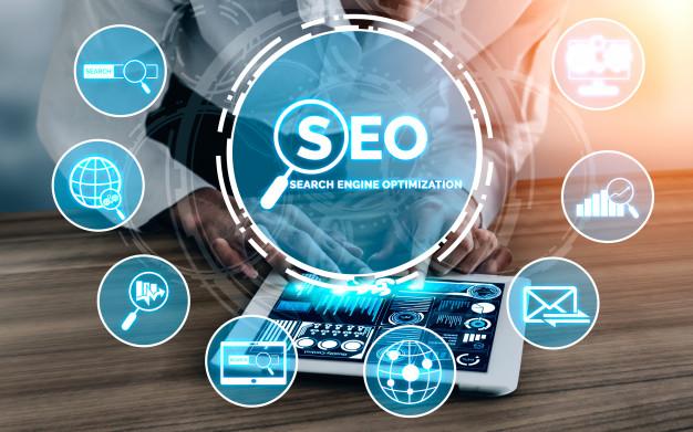 Jasa SEO Website Ketahui Mengapa Bisnis Anda Membutuhkannya