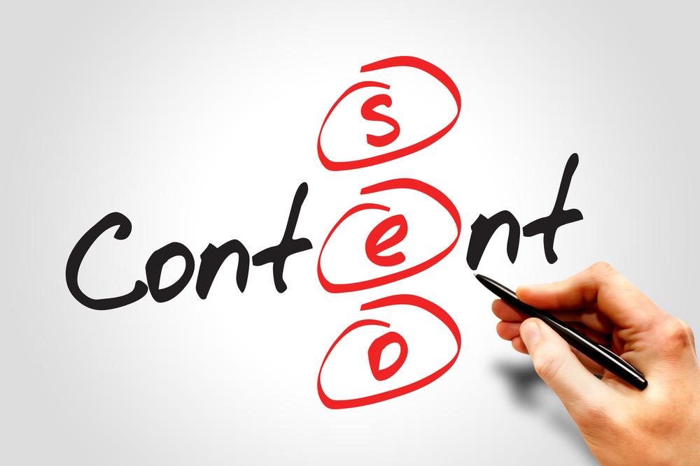 Jasa Artikel SEO, Buat Website Bisnis Anda Berada Di Halaman 1 Google